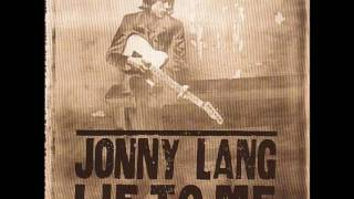 Watch Jonny Lang Hit The Ground Running video