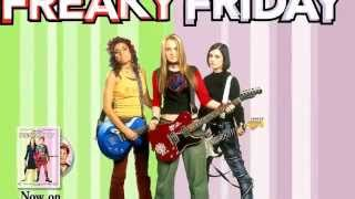 Happy Together From Freaky Friday (Movie Version)