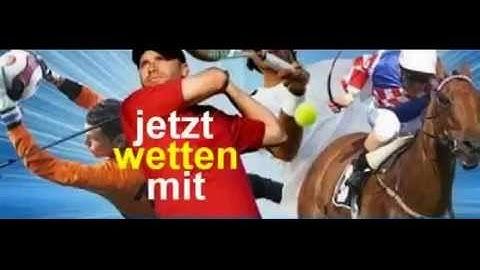 Tipico Wettprogramm