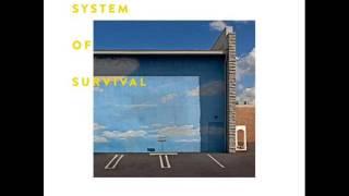 System Of Survival - Aries (Original Mix)