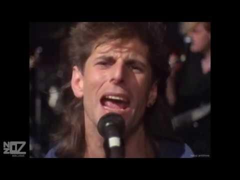 The Venetians - Shine The Light (1985)