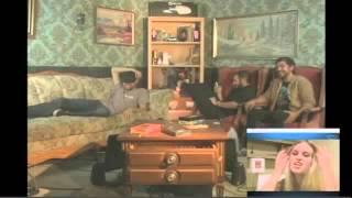 Mega64 Podcast 235 - Barbara's Call, 18 as Fuck & Rooster Teeth Porno Company
