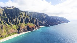 We Found the 4 Most Adventurous Ways to See Kauai   Find Your Happy