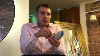 Трансформаторы для галогенных ламп Osram(, 2012-09-11T13:10:50.000Z)