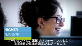 Helpline in Italy Drives Quality, Predictability – Japanese Subtitles