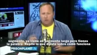 Ex piloto de la CIA confiesa que la agencia ayudo a Castro