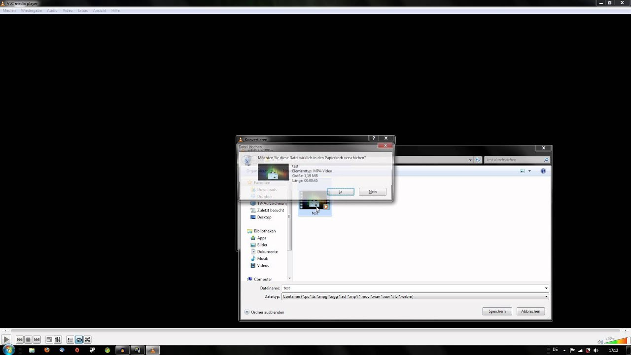 Using QuickTime Player to Record Your Mac Webcam Video