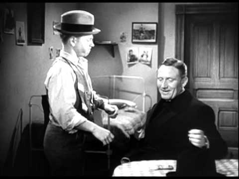 Men of Boys Town is listed (or ranked) 27 on the list The Best Lee J. Cobb Movies