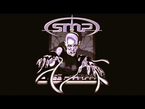 SMP | I'm Tired of Life | TSOL cover | Crimes of the Future | Music Ration Ent.