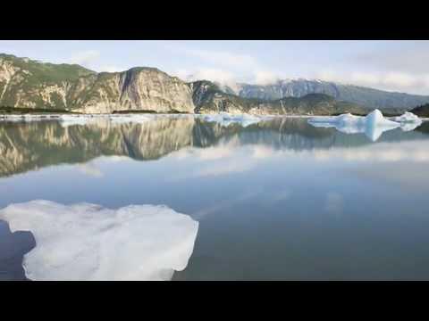 The Coolest Stuff on the Planet - Southeast Alaska