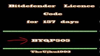 Bitdefender-Antivirus-Plus-2012-license-code-(-serial-number-)-for-157-days-[-2012-]-[-HQ-]