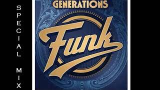 #Best #Disco #Funk Songs ⚡ #Funk Music ⚡ #Best of #80s I⚡#Mix Club - best funk music groups
