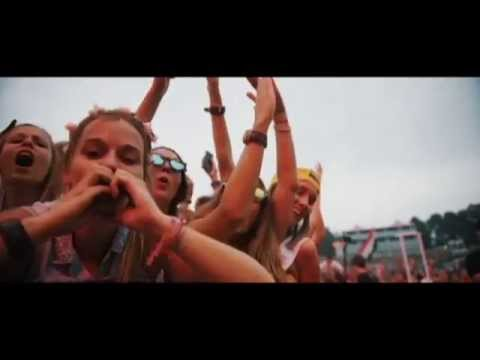 Avicii - City Lights (Video)