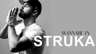 Struka | Wannabe Q&A
