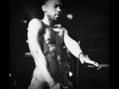 Teach Me- Miguel (Chopped & Screwed)