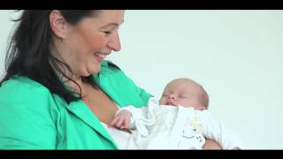 IVF CUBE - Reference pacientů (umělé oplodnění, asistovaná reprodukce)