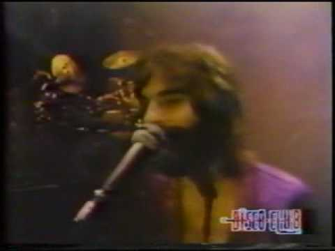 Kenny Loggins This Is It