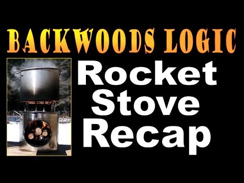 rocket-stove-recap.-alternative-cooking-methods-for-off-grid-living.