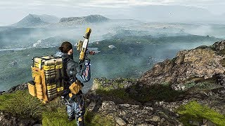 Top BEST Upcoming OPEN WORLD GAMES of 2019-2020 pc,ps4,xbox Part-2[Gaming Tadka]