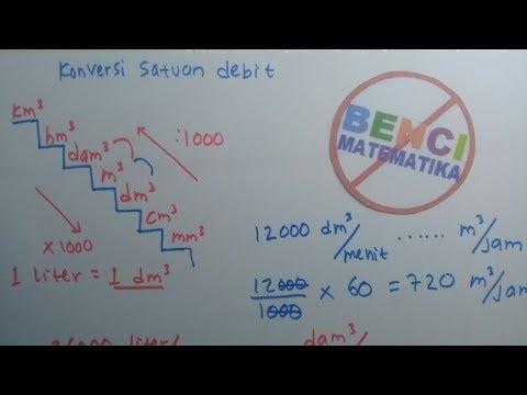 belajar-satuan-debit-matematika-sd