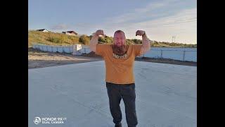 Производство Арболит Блока / Купить Арболит Блок / Строительство из Арболитовых блоков