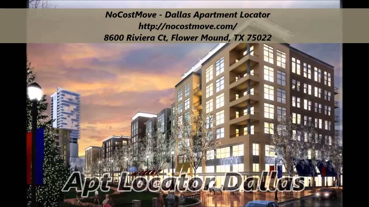 nocostmove - dallas apartment locator : dallas apartment movers