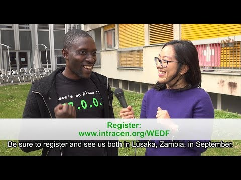 Meet AgroCenta of #Ghana: an agritech start-up that's going places