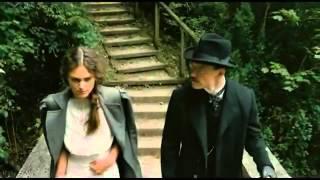 Опасный метод (2011) русский трейлер [Full HD].mp4