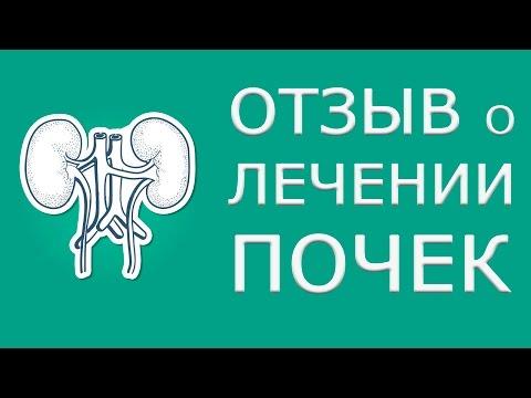Отзыв о лечении почек в домашних условиях. Лечение и профилактика заболеваний почек с Биомедис М