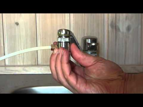 faucet-adapter-for-water-filters