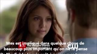 Vampire diaries saison 5 episode 9 en vostfr