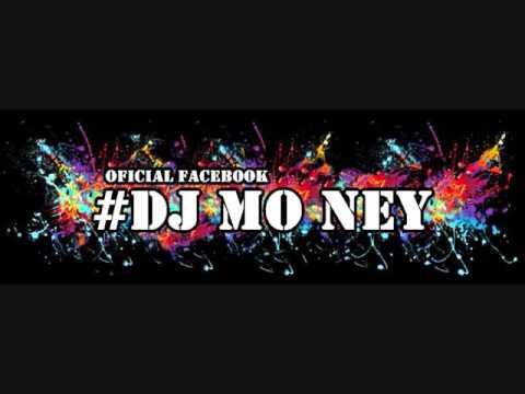 #Dj Mo Ney - Ella Quiere Ziriguidum