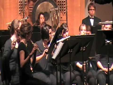 Patricia Cardona- Didj: Concerto for Didjeridu, mv...