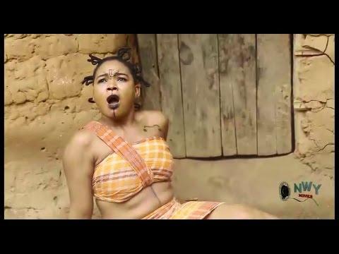Anger Of The gods  Season 3  - Best Of Rachel Okonkwo 2017 Latest Nigerian Nollywood Movie