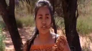 Download Lagu Jessica Mauboy I Have Nothing Australian Idol Audition 2006  MP3