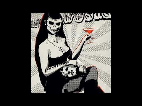 HANGOVERDOSIS - Hangoverdosis [FULL ALBUM] 2010
