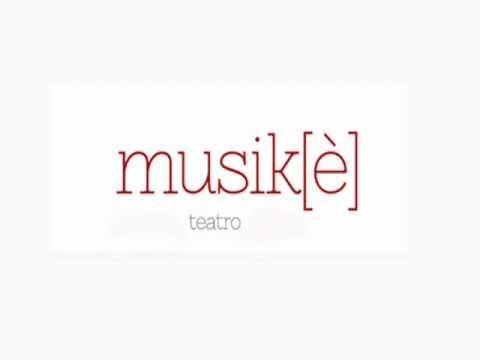 Musike.wmv