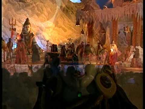 Sare Gaon Se Doodh Mangakar [Full Song] Maha Shiv Jagaran- Vol-3