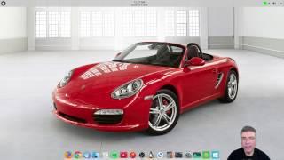 Customizing KDE Plasma 5 - Multimedia - KDE Connect - Removable Storage
