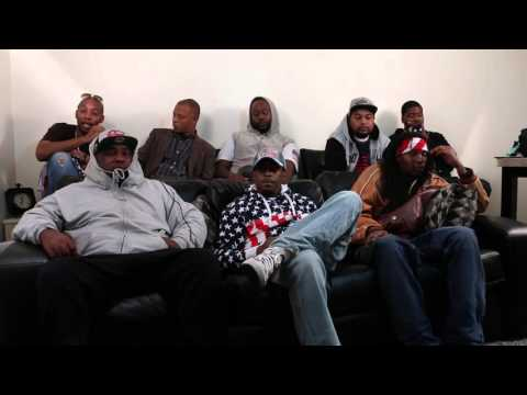 IPTV: Urban Survival Entertainment Interview (Part 2)