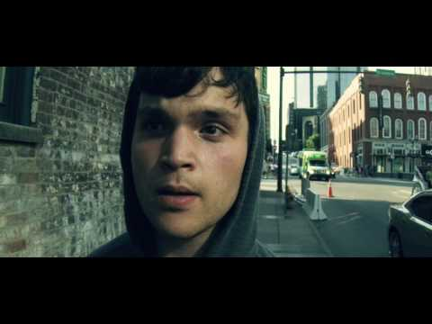 Trip Lee - The Invasion (Hero) - music video ft. Jai