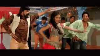 cg superhit film RAJA CHHATTISGARIYA cg