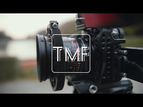 Two Minute Filmschool | Einstellungsgrößen / Framing | Films