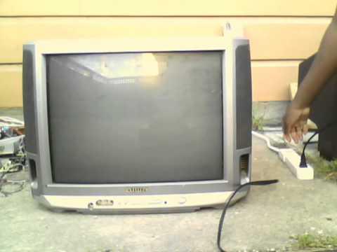 2000 aiwa tv s2011u crt tv working youtube rh youtube com aiwa tv user manual aiwa tv user manual