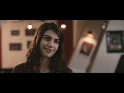 Mening Dunyoim (qisqa Metrajli Film) | Менинг дунёим (киска метражли фильм)