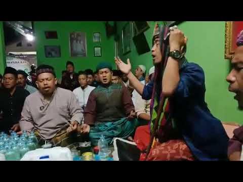 Download Saung Riyadhoh | SABATIN