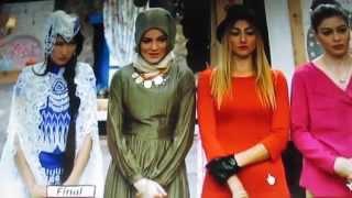 ЯНЕЕДУВТУРЦИЮ,и не смотрю программу Давай поженимся на турецком телеканале....