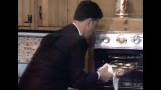 """Fryingpans West - """"mormon Foods"""" (107)"""