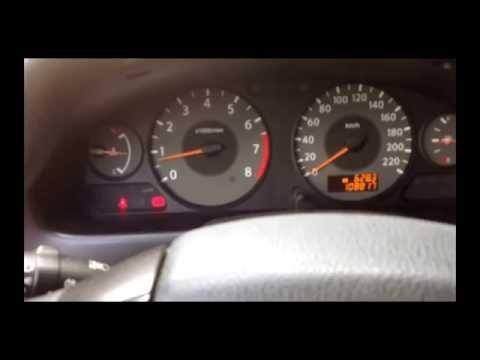 Drive2 Проблема Nissan Almera Classic Звук громче