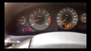 Drive2: Проблема Nissan Almera Classic (Звук громче)